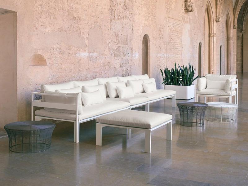 Atrezzo Interiorisme - 15% de descuento en muebles de exterior